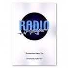 Radio Magic Season 1 Book